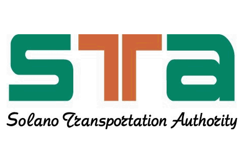 Solano Transportation Authority